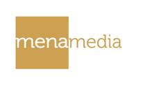 MenaMedia