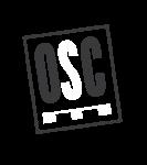 Overseas Socius Company recrute Sales & Custumers Service