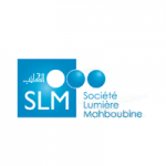 SLM recrute Commercial