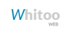 whitoo recrute un Commercial Web (H/F)