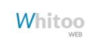 whitoo