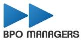 BPO MANAGERS