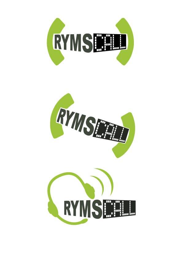 Ryms Cal