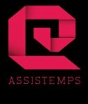 Assistemps