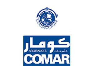 Assurances COMAR
