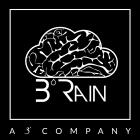 B'Rain offre un Stage pour designer / infographiste