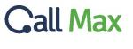 Call Max recrute des Téléconseillers  Assurance – Mutuelle – Prévoyance