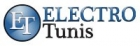 Electro Tunis
