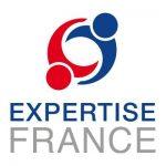 Expertise France recrute un(e) assistant(e) pour le Conseiller Résident de Jumelage