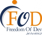 Freedom Of Dev recrute un Software Engineer