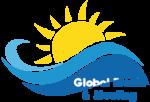 Gem Voyages recherche 3 Profils