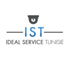 IST recrute des Techniciens en Electricité Bâtiment et videosurveillance