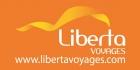 Liberta Voyages recrute un WebDesigner