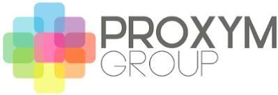 PROXYM GROUP