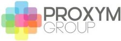 Logo Proxym Group