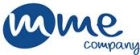 MME-COMPANY recrute un Commercial