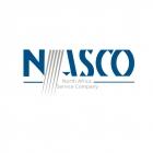 NASCO recrute une Assistante commerciale et administrative
