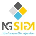 NG-Sign