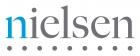 Nielsen recrute des Enquêteurs