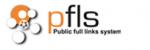 PFLS recrute un Développeur Web / Intégrateur