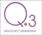 Q3 recrute un Développeur PHP5 Expérimenté