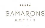 Hôtel Samarons recrute une Assistante Commerciale