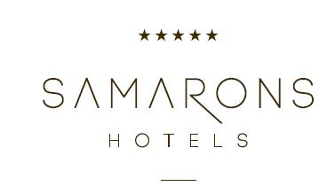 Hôtel Samarons