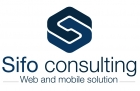 Sifo-consulting recrute un Webmarketing / commercial
