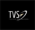 TUNISIA VIP SERVICES