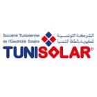 TUNISOLAR recrute un Technicien Photovoltaïque