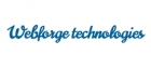 WebForge Technologies recrute des Développeurs Frontend JS / Angular / React