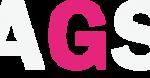 AGS recrute un Développeur Web PHP Expérimenté (H/F)