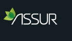 Assu Realm recrute des téléactrices qualification de fichier