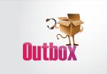 Outbox recrute des téléopérateurs