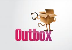 logo-outbox