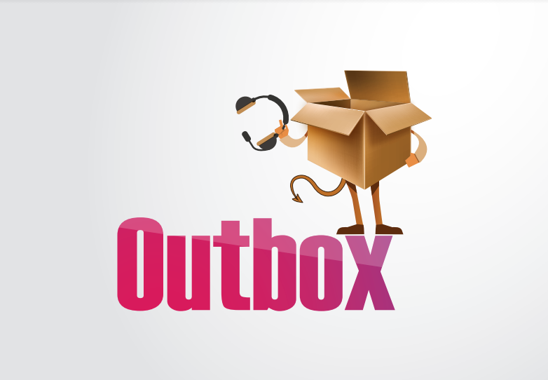 Outbox