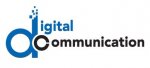 Digital Communication recrute un Développeur Web Senior