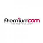 PremiumCom recrute des Téléacteurs Prise de RDV