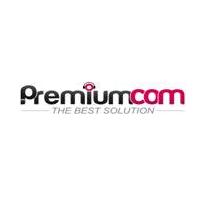 logo premiumcom