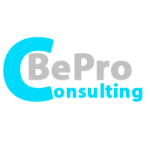 Bepro Consulting recrute un Développeur Mobile junior