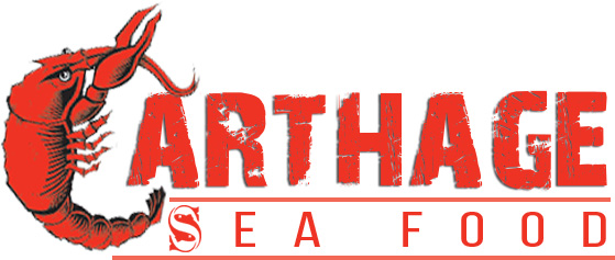 Carthage seafood