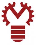 Mind Engineering recrute un Développeur Web