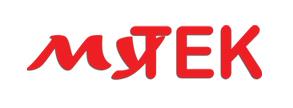 Mytek Informatique