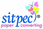 Sitpec recrute un Responsable Production
