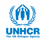 United Nation High Commissioner for Refugees is looking for Senior Admin Assistant