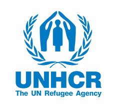 United Nation High Commissioner for Refugees