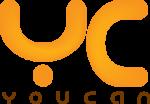 YouCan recrute un Infographiste Designer