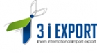 3iexport recrute une Assistante de direction