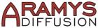 ARAMYS recrute un Technico-commercial (H/F)