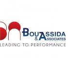 Bouassida & Associés recrute un Comptable
